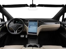 Tesla Minivan 2017 Tesla Model X Prices In Uae Gulf Specs U0026 Reviews For Dubai
