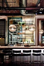 best 25 restaurant bar design ideas on pinterest restaurant bar