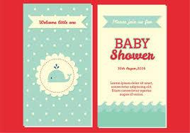 einladung babyparty u2013 pixelwarfare info
