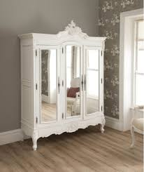 Contemporary White Armoire Bedroom Sets Bedroom Furniture Sets Cherry Armoire Wood Wardrobe Cabinet
