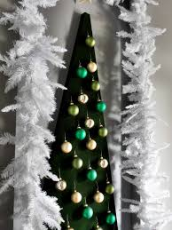 Home Interiors Christmas Catalog Delightful Home Fireplace Christmas Design Ideas Introduce Divine