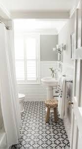 interieur salle de bain moderne carrelage salle de bain moderne noir décoration informations sur