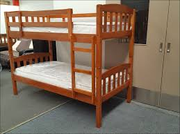 bedroom marvelous bunk bed assembly instructions mainstays bunk