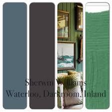 58 best paint colors images on pinterest paint colors color