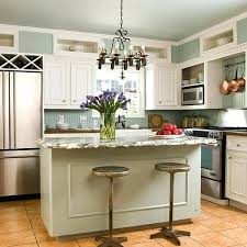 small kitchens with islands u2013 fitbooster me