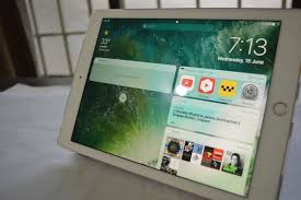 best ipad deals on black friday or cyber monday best cyber monday 2016 ipad deals