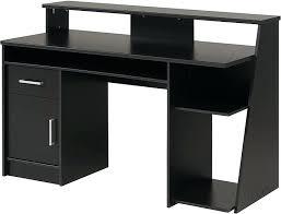 Black Desk Office Black Small Desks Tawang8888 Info