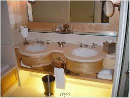 bathroom bath decorating ideas diy country home decor simple ideas