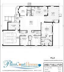 construction floor plans palm coast homes construction floor plans palm coast homes