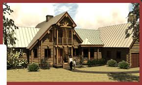 cottage house plans with garage diamond creek cottage house plan plans by garrell cabin style