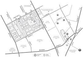 Sydney Map Campus Maps Sydney Tafe 1300 360 601