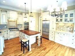 country kitchen lighting ideas country kitchen lighting and l country kitchen