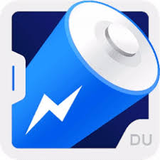 battery saver pro apk free du battery saver pro v4 8 4 apk apps dzapk