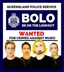 Queensland Memes - how queensland police service gets 60 000 likes on facebook posts