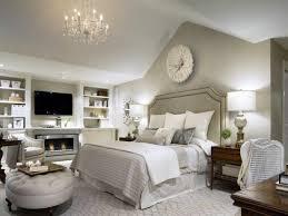 Decorating With Grey And Beige Bedroom Design Black White And Grey Bedroom Grey And Beige