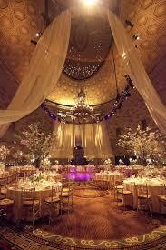 royal wedding decoration ideas 1997