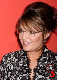 sarah palin hairstyle jewish americans for sarah palin blog archive for the record
