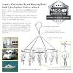 Image result for pro chef kitchen2Fclip hanger B00ZIMLBQW