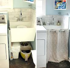 Laundry Room Sink Faucet Laundry Room Sinks Laundry Sink Traditional Laundry Room Laundry