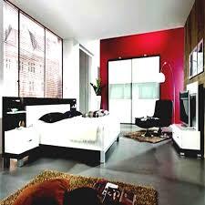 modern luxury bedroom furniture unique bedroom furniture ideas