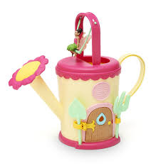 my fairy garden fairy watering can amazon co uk toys u0026 games
