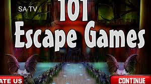 101 new room escape games android gameplay hd youtube