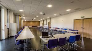 chambre de commerce de bergerac location de salles pour vos réunions et conférences chambre de