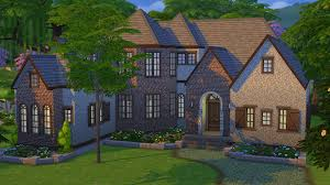 The Tuscan House Lacey Loves Sims Under The Tuscan Sun
