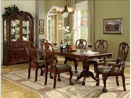 dining room hutch display ideas antique dining room hutch on