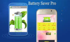 battery saver pro apk free free best battery saver pro apk for android getjar