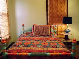 Indian Inspired Bedding Moroccan Design For Wall U2014 Unique Hardscape Design