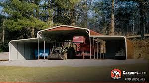 alabama carports metal buildings and garages