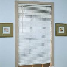 51 Inch Mini Blinds Best 25 Room Darkening Blinds Ideas On Pinterest Room Darkening