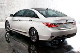 hyundai sonata hybrid mpg 2013 2015 hyundai sonata hybrid reviews and rating motor trend