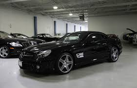 used mercedes sl63 amg for sale 2011 mercedes sl63 amg for sale in cockeysville md from