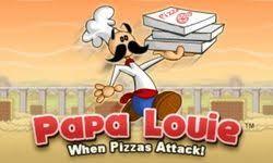 jeux de cuisine papa s papa s bakeria play papa s bakeria for free at poki com