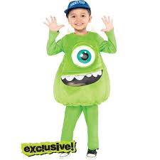 Halloween Costumes 3 Boy 17 Images Costumes Boys