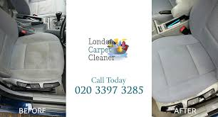 Car Upholstery London Carpet Cleaning Battersea Sw11 Get Great Offers