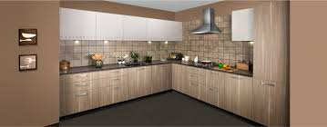 Modular Kitchen Designs Catalogue Modular Kitchen Designs Modern Artize Kitchens