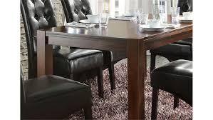 Wohnzimmerschrank Mit Bettfunktion Nauhuri Com Möbel Kolonialstil Dunkel Neuesten Design