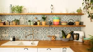 how to organize indian kitchen cabinets 7 reasons open shelves work for indian kitchens homelane