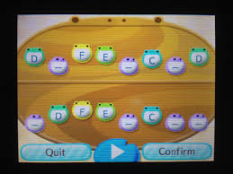 acnl starter hair guide attack on titan theme acnl town tune animal crossing new leaf