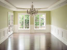 dining room molding ideas peterson park addition