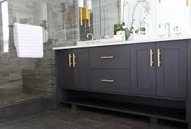 master bathroom reveal u2014 andrea porritt