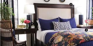 home design furniture san diego home garden magazine home design gardening and