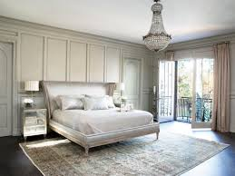 Light Gray Bedroom Bedroom Gray Wall Color White Matresses Yellow Dresser White