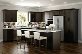 kitchen cabinets owner cheerful elegant small lowes sale wholesale