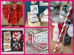 diy s day gifts for him gift ideas for creative gift ideas