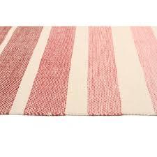 Pink Area Rug For Nursery Blush Pink Rug Best Rug 2017