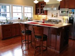 2 tier kitchen island 1st post here 2 tier kitchen island kitchen bath remodeling